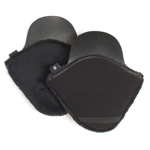 STREET SPORT Removable Ear Pad